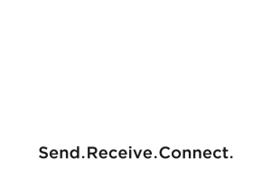 Neopost organisator - Discovery Days 2018 - Paper joins Digital